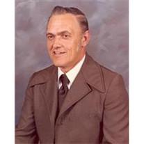 John William Cook Jr.