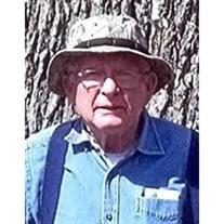 Clyde Wesley Bowen Jr.