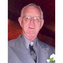 """Larry Eugene """"Gene"""" Harper"""