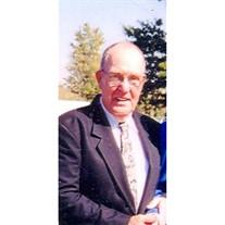 Maurice Pendleton Jr.