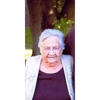 Donna Carroll Schwartz