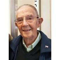 Robert Lowell Allen