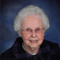 Marian Whitlock Mullins
