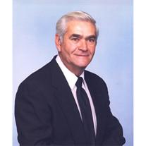 Richard Lee Pyles