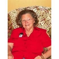 Lois Jean Payne