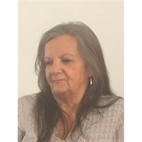 Pamela Gale Bryant