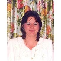 Susan JoAnn Halstead