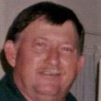 Jerry L. Clymer