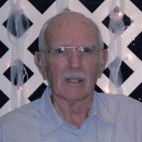 George L. Taylor