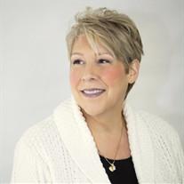 Kelly Ann Daroczy