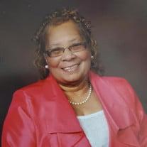 Brenda Leen Bland