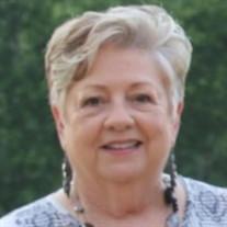 Judy D. Williams
