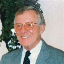 Ralph K. Evans