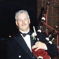 Tommy McClintock