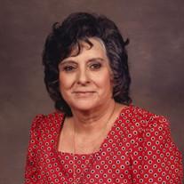 Thelma L. Cannon