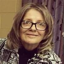 Connie Sue Slater