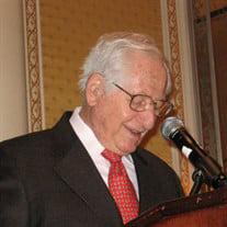 Bernard Louis Balkin