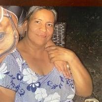 Maria Elisa Rodriguez De Gutierrez