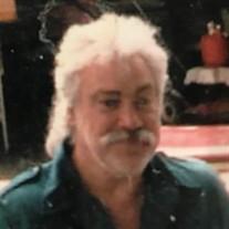 Nicholas R. Paul