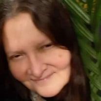Kathy B. Slatton