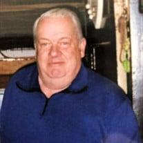 Roger L. Sharrow