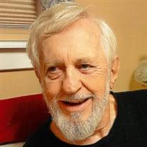 John R. Carroll Jr.