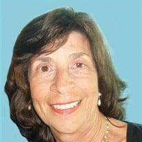 Victoria Ferranola