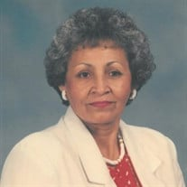 Dorothy Ruth Pinezaddleby