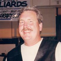 Gregory Alan Snyder