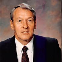 Jerald Eugene Ensminger