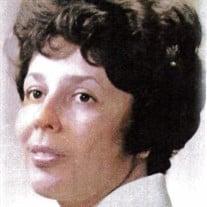 Clair Marie Bidol
