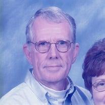 Ralph E. Shockley