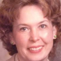Peggy A. Barket