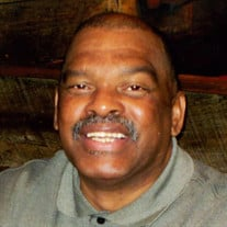 Mr. Donald Ray Wall