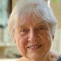 Marion Dortch Rosser