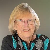 Carol Ann Krupp