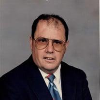 William Lee Goetchius