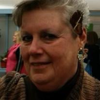 Linda R. MacFarland Peck