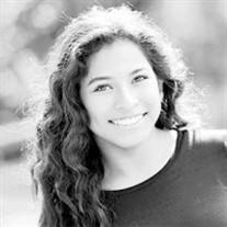 Olivia Jenifer Wheeler Chutich