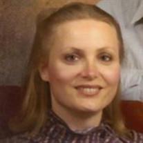 Carol Sue Blaylock