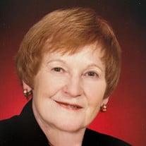 Arlene McGrath
