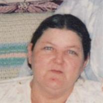 Lavinna Fay Bender