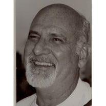 Robert L Morrison