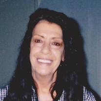 Joan Prokop