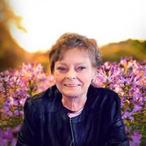 Carol A. ZERNICKE