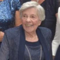 Ann Seniuk