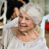 Barbara J. Rydock