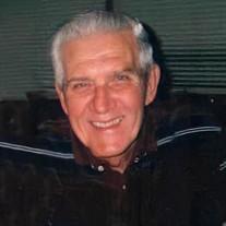 George M. Havlik