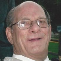Richard C. Heist