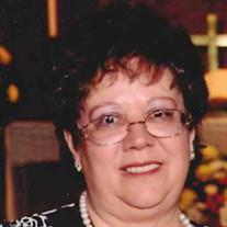 Gloria J. Mulyca